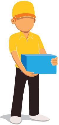 box storage pittsburgh